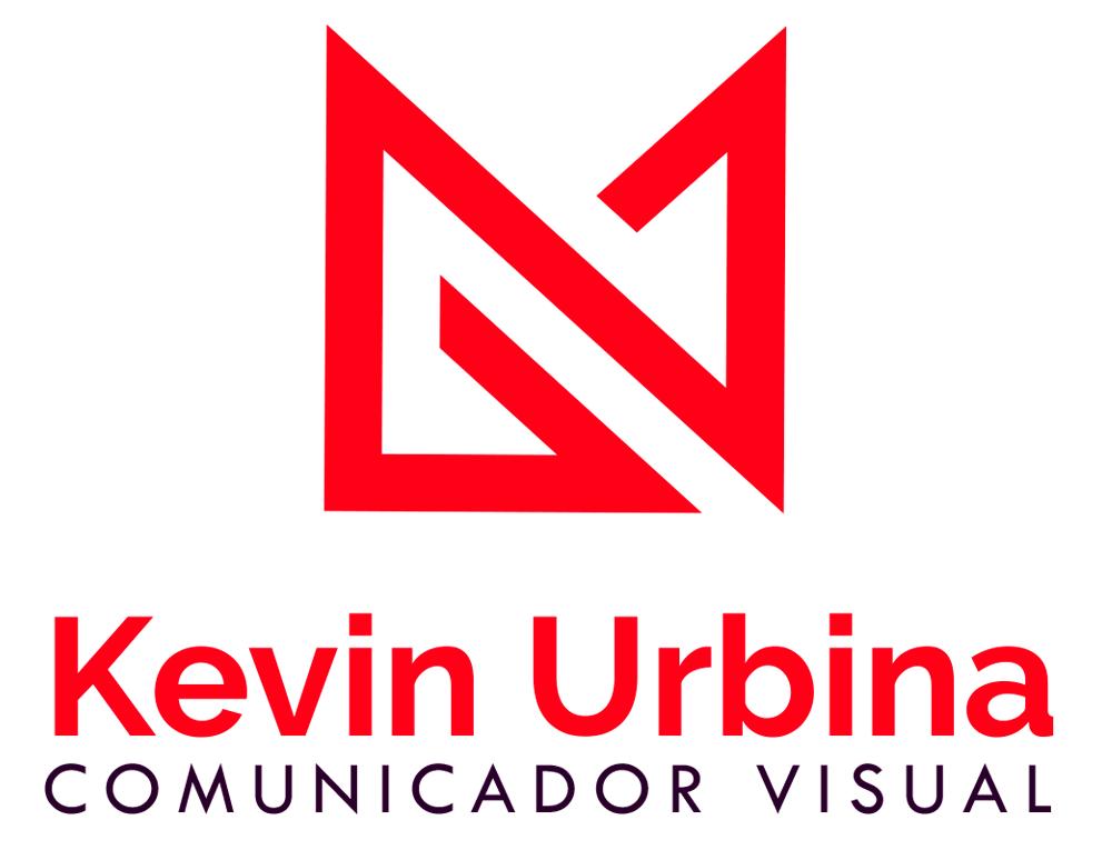 Kevin Urbina